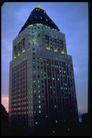 风景名胜0147,风景名胜,建筑,大楼 灯光