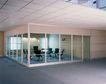 大堂0220,大堂,装饰,办公室 会议室