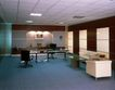 大堂0221,大堂,装饰,桌子 办公桌 桌椅