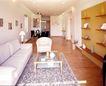 大堂0224,大堂,装饰,装饰物 茶几 沙发