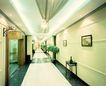 大堂0225,大堂,装饰,酒店走廊 壁画 装饰物