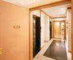 大堂0226,大堂,装饰,大门 酒店房间