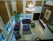 大堂0228,大堂,装饰,吊灯 家具