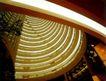 大堂0233,大堂,装饰,豪华酒店