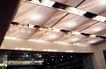 大堂0247,大堂,装饰,天花板