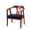 工艺家私0166,工艺家私,装饰,有坐垫的椅子