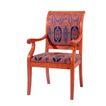 工艺家私0175,工艺家私,装饰,软椅