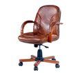 工艺家私0177,工艺家私,装饰,办公椅
