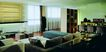 室内装饰1023,室内装饰,装饰,室内装饰 装饰