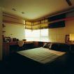 室内装饰1030,室内装饰,装饰,