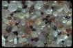 五彩石0423,五彩石,装饰,