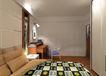 家居装饰0303,家居装饰,装饰,