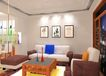 家居装饰0304,家居装饰,装饰,