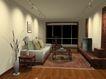 家居装饰0305,家居装饰,装饰,