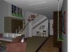 家居装饰0321,家居装饰,装饰,