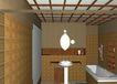 家居装饰0333,家居装饰,装饰,