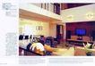 复式风情0040,复式风情,装饰,图示 平面图 客厅