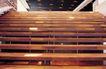 室内装潢0178,室内装潢,装饰,台阶 通道