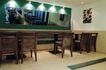 室内装潢0183,室内装潢,装饰,椅子 桌椅