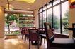 室内装潢0184,室内装潢,装饰,茶座 建筑空间