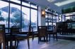 室内装潢0185,室内装潢,装饰,酒店 餐桌