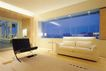 室内装潢0190,室内装潢,装饰,