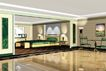 宾馆酒店模型0026,宾馆酒店模型,装饰,