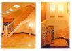 温馨居室0081,温馨居室,装饰,