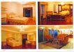 温馨居室0082,温馨居室,装饰,