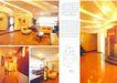 温馨居室0086,温馨居室,装饰,