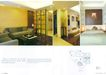 温馨居室0090,温馨居室,装饰,