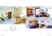 温馨居室0092,温馨居室,装饰,卧室 装修 家具