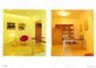 温馨居室0093,温馨居室,装饰,餐厅 椅子 壁画