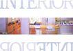 温馨居室0094,温馨居室,装饰,图片 案例 室内设计
