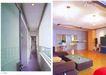 温馨居室0095,温馨居室,装饰,木地板 设计风格 天花