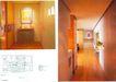 温馨居室0096,温馨居室,装饰,走道 灯光 装修