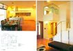 温馨居室0099,温馨居室,装饰,餐桌 椅子 空间