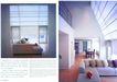 温馨居室0105,温馨居室,装饰,文字 版式 宣传纸