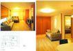 温馨居室0110,温馨居室,装饰,