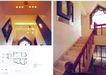 温馨居室0112,温馨居室,装饰,