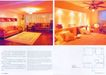温馨居室0114,温馨居室,装饰,