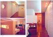 温馨居室0115,温馨居室,装饰,
