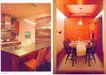 温馨居室0116,温馨居室,装饰,