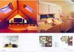 温馨居室0118,温馨居室,装饰,