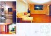 温馨居室0120,温馨居室,装饰,