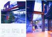 温馨居室0121,温馨居室,装饰,