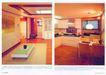 温馨居室0123,温馨居室,装饰,