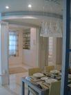 温馨居室0126,温馨居室,装饰,