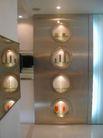 温馨居室0127,温馨居室,装饰,