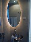 温馨居室0129,温馨居室,装饰,